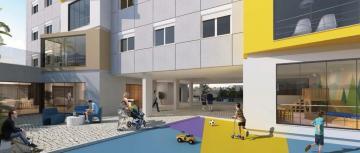 Alugar Apartamento / Padrão em Pelotas. apenas R$ 436.000,00