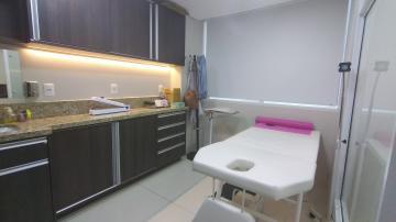 Comprar Comercial / Sala em Condomínio em Pelotas R$ 820.000,00 - Foto 8