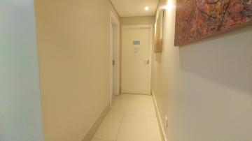 Comprar Comercial / Sala em Condomínio em Pelotas R$ 820.000,00 - Foto 9