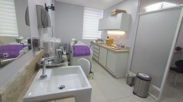Comprar Comercial / Sala em Condomínio em Pelotas R$ 820.000,00 - Foto 14