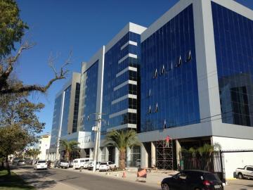 Comprar Comercial / Sala em Condomínio em Pelotas R$ 820.000,00 - Foto 17