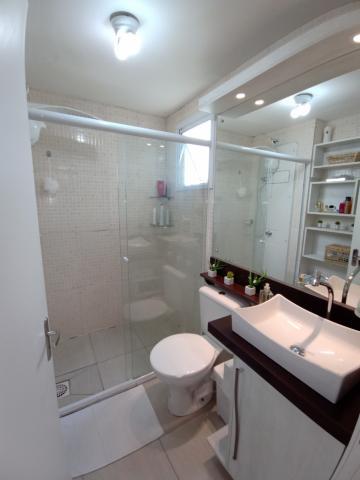 Comprar Apartamento / Padrão em Pelotas R$ 189.000,00 - Foto 5