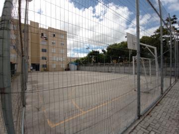 Comprar Apartamento / Padrão em Pelotas R$ 189.000,00 - Foto 9