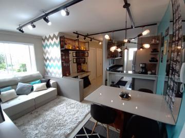 Comprar Apartamento / Padrão em Pelotas R$ 189.000,00 - Foto 7
