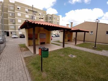 Comprar Apartamento / Padrão em Pelotas R$ 189.000,00 - Foto 11
