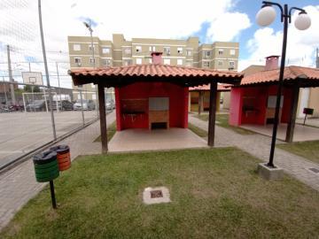 Comprar Apartamento / Padrão em Pelotas R$ 189.000,00 - Foto 12