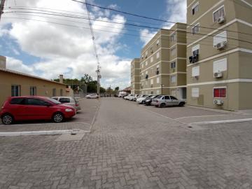 Comprar Apartamento / Padrão em Pelotas R$ 189.000,00 - Foto 14