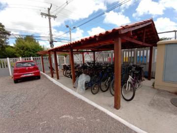 Comprar Apartamento / Padrão em Pelotas R$ 189.000,00 - Foto 15