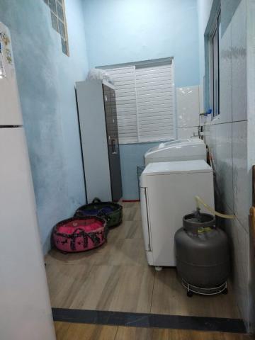 Comprar Casa / Condomínio em Pelotas R$ 190.000,00 - Foto 7