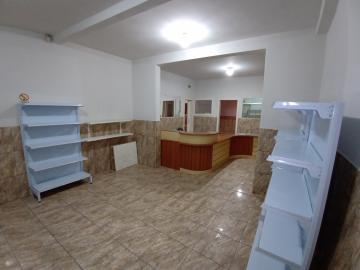 Comprar Comercial / Casa em Pelotas R$ 850.000,00 - Foto 3