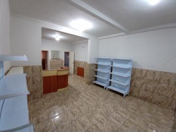 Comprar Comercial / Casa em Pelotas R$ 850.000,00 - Foto 4