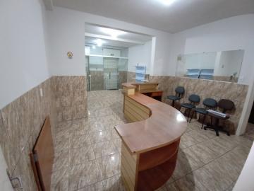 Comprar Comercial / Casa em Pelotas R$ 850.000,00 - Foto 1