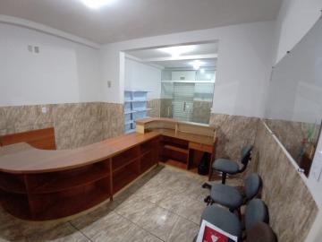 Comprar Comercial / Casa em Pelotas R$ 850.000,00 - Foto 2