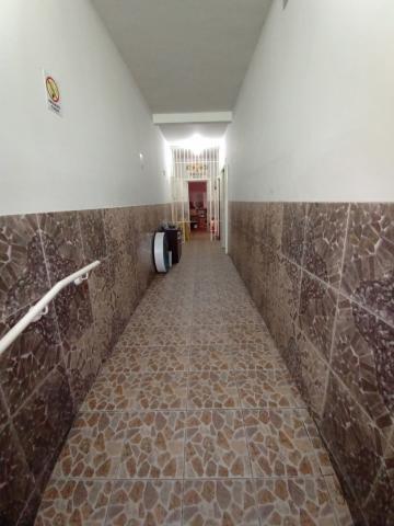 Comprar Comercial / Casa em Pelotas R$ 850.000,00 - Foto 8