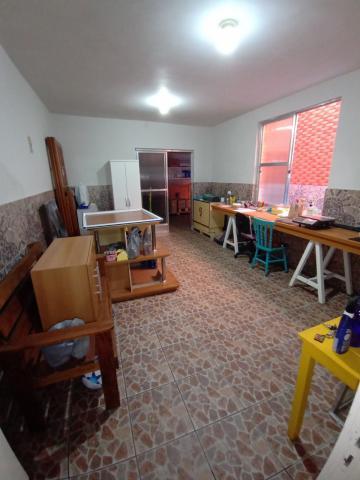 Comprar Comercial / Casa em Pelotas R$ 850.000,00 - Foto 9