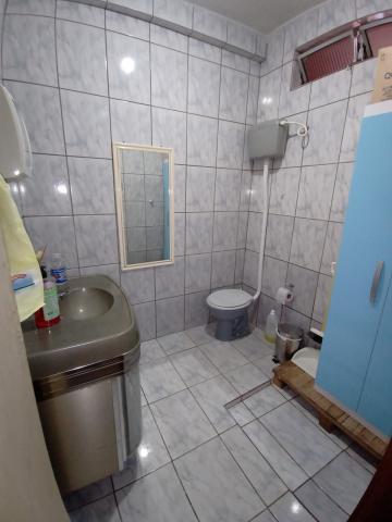 Comprar Comercial / Casa em Pelotas R$ 850.000,00 - Foto 12