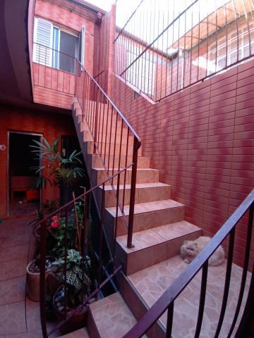 Comprar Comercial / Casa em Pelotas R$ 850.000,00 - Foto 16