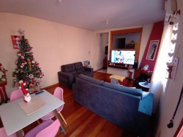 Comprar Comercial / Casa em Pelotas R$ 850.000,00 - Foto 17