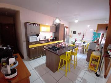 Comprar Comercial / Casa em Pelotas R$ 850.000,00 - Foto 19