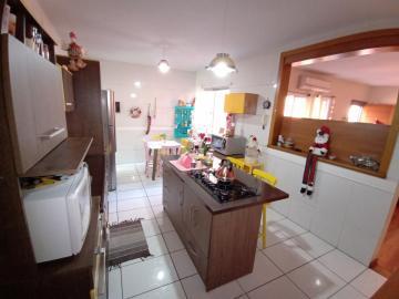 Comprar Comercial / Casa em Pelotas R$ 850.000,00 - Foto 20
