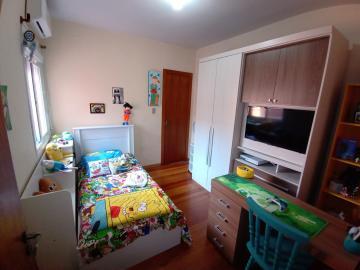 Comprar Comercial / Casa em Pelotas R$ 850.000,00 - Foto 21