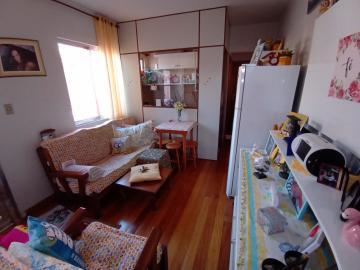 Comprar Comercial / Casa em Pelotas R$ 850.000,00 - Foto 24