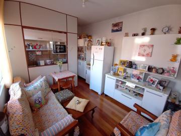 Comprar Comercial / Casa em Pelotas R$ 850.000,00 - Foto 25
