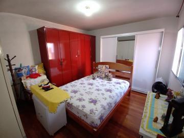 Comprar Comercial / Casa em Pelotas R$ 850.000,00 - Foto 26