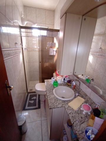 Comprar Comercial / Casa em Pelotas R$ 850.000,00 - Foto 29
