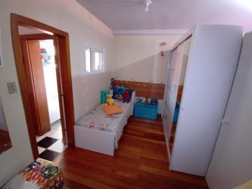 Comprar Comercial / Casa em Pelotas R$ 850.000,00 - Foto 33