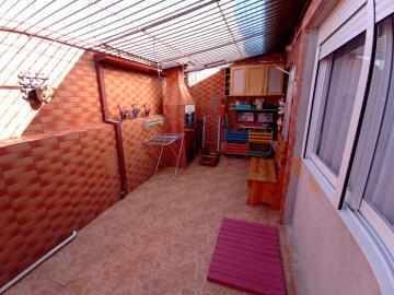 Comprar Comercial / Casa em Pelotas R$ 850.000,00 - Foto 37