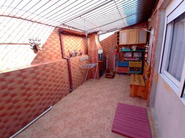 Comprar Comercial / Casa em Pelotas R$ 850.000,00 - Foto 38