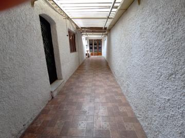 Comprar Casa / Padrão em Pelotas R$ 470.000,00 - Foto 2
