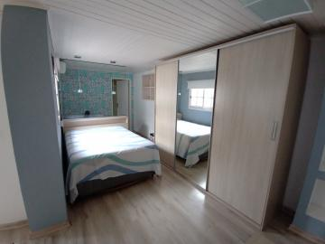 Comprar Casa / Padrão em Pelotas R$ 470.000,00 - Foto 12