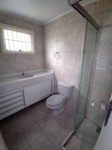 Comprar Casa / Padrão em Pelotas R$ 470.000,00 - Foto 14