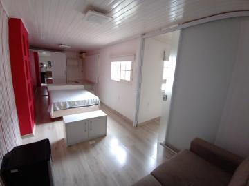 Comprar Casa / Padrão em Pelotas R$ 470.000,00 - Foto 15