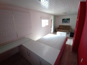 Comprar Casa / Padrão em Pelotas R$ 470.000,00 - Foto 16