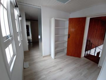 Comprar Casa / Padrão em Pelotas R$ 470.000,00 - Foto 17