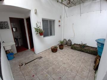 Comprar Casa / Padrão em Pelotas R$ 470.000,00 - Foto 18