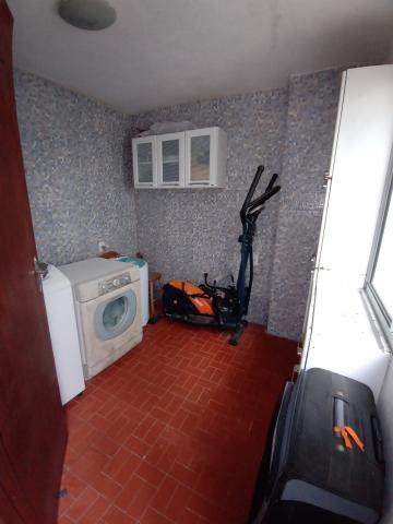 Comprar Casa / Padrão em Pelotas R$ 470.000,00 - Foto 19