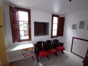 Comprar Casa / Padrão em Pelotas R$ 470.000,00 - Foto 21