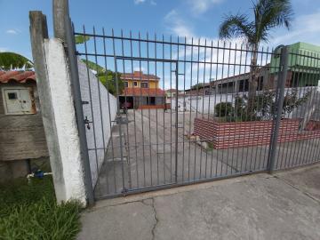 Comprar Casa / Padrão em Pelotas R$ 480.000,00 - Foto 10