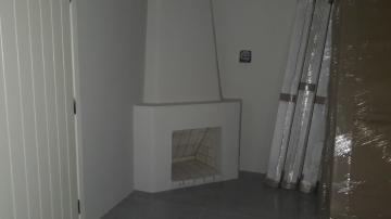 Alugar Casa / Padrão em Pelotas. apenas R$ 370.000,00