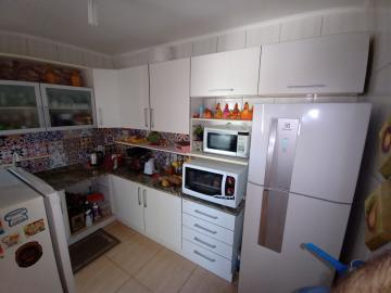 Alugar Apartamento / Padrão em Pelotas R$ 2.500,00 - Foto 3