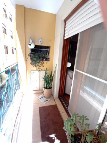 Alugar Apartamento / Padrão em Pelotas R$ 2.500,00 - Foto 4