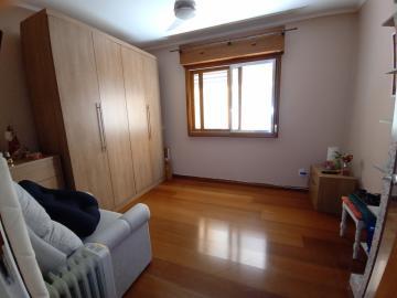 Alugar Apartamento / Padrão em Pelotas R$ 2.500,00 - Foto 8