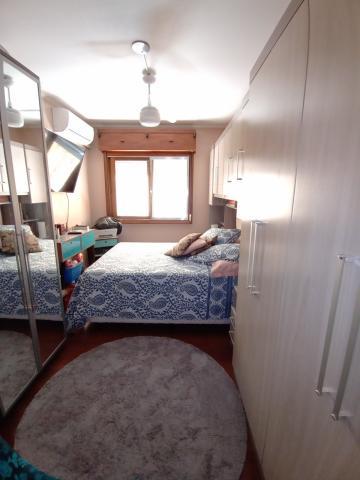 Alugar Apartamento / Padrão em Pelotas R$ 2.500,00 - Foto 9