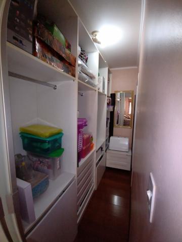 Alugar Apartamento / Padrão em Pelotas R$ 2.500,00 - Foto 10