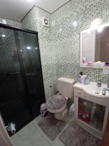 Alugar Apartamento / Padrão em Pelotas R$ 2.500,00 - Foto 12
