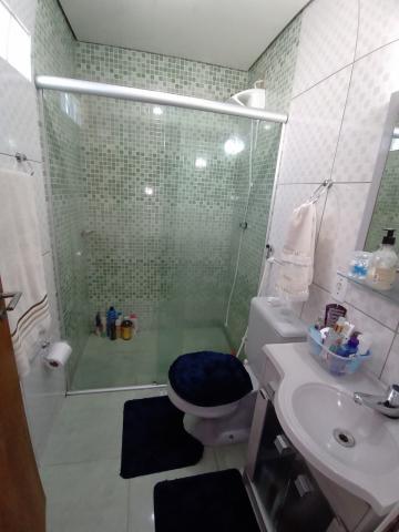 Alugar Apartamento / Padrão em Pelotas R$ 2.500,00 - Foto 11